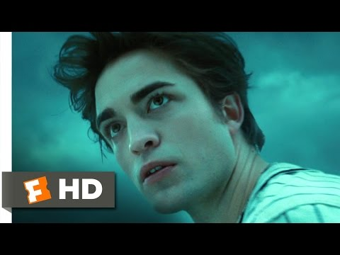 Download  Twilight 9/11 Movie CLIP - Vampire Baseball 2008 HD Gratis, download lagu terbaru