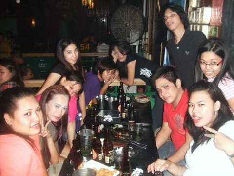 caloocan high school batch 2004 14a