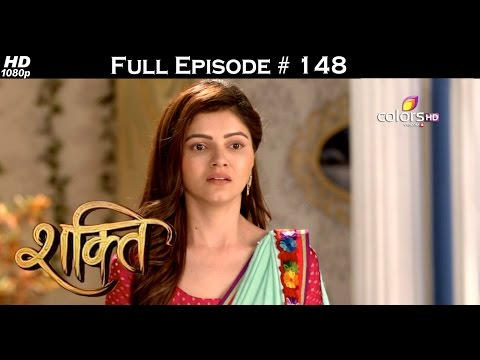 Shakti - 15th December 2016 - शक्ति - Full Episode (HD) thumbnail