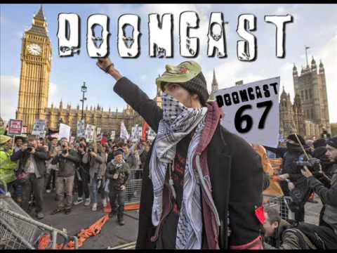 Doomcast 67