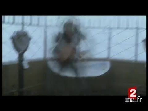 "[Cinéma : ""Jumper"" De Doug Liman]"