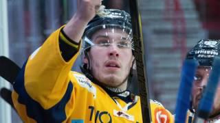 04.02.2017 HIFK vs. Lukko: jälkitunnelmat