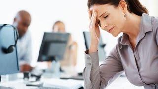 ►ঋতুস্রাব দেরিতে হওয়ার কারণ || Health women issues periods tips - BD health tips 2017