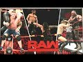 Download WWE Raw Highlights 19th February 2018 -ல என்ன நடந்தது in Mp3, Mp4 and 3GP