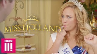 257ers - Holland (Official HD Video)