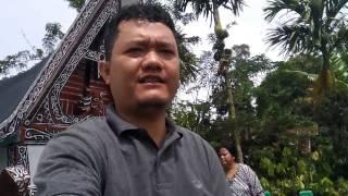 download lagu Ziarah Ke Hutanamora Pakpahan gratis