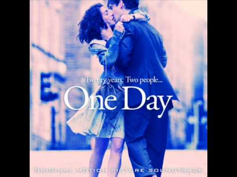 We Had Today - Rachel Portman (One Day OST) Music Videos