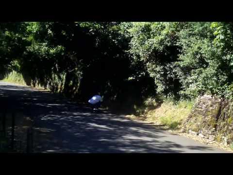 H/S Powerslide (check)