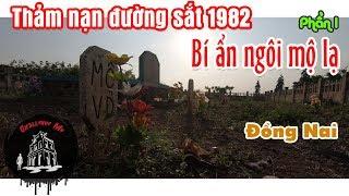 Vụ lật tàu đáng sợ nhất Việt Nam - Trảng Bom, Đồng Nai