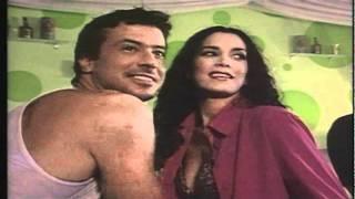 Amantes de Luna Llena (2000) - Official Trailer