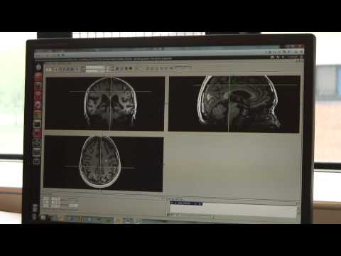 Translational Neuroimaging MSc