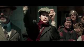 """Phim Hành Động """"THE KING'S MAN"""" Trailer 14.2.2020"""