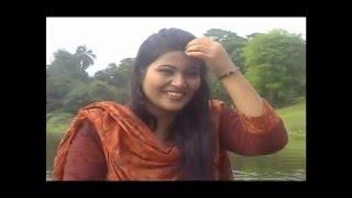 BANGLA NEW SONG 2016 by salma
