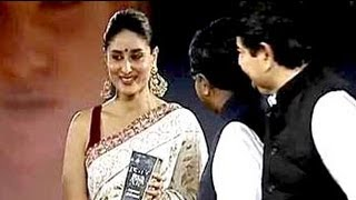 Download video I am a woman in love: Kareena Kapoor