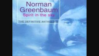 Watch Norman Greenbaum Spirit In The Sky video