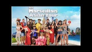 «Les Marseillais»: Les nouveaux de cette saison, pas si nouveaux que ça, et c'est tant mieux18/2/...