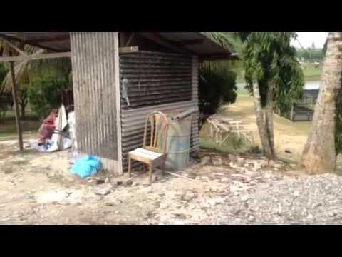 Private Eco agri Tourism Resort Lanchang Pahang