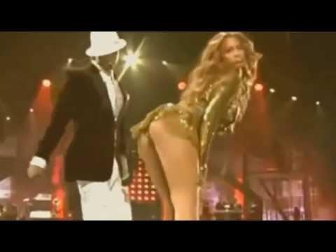 Beyoncè Sexy Tribute ( HD ) thumbnail