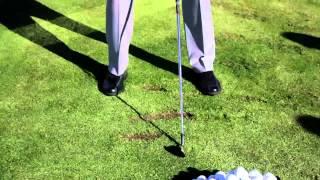 John Dahl Golf Video