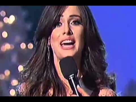 Miss Venezuela 2012, Respuesta de preguntas en Miss Universo ¿Cual es la peor?