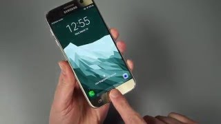 04. 20+ Galaxy S7 Tips and Tricks!