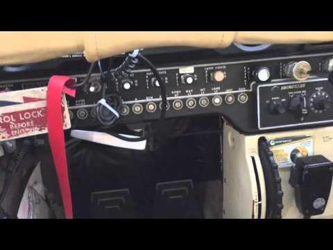 Cessna 172 Superhawk for sale Arizona-KIFP