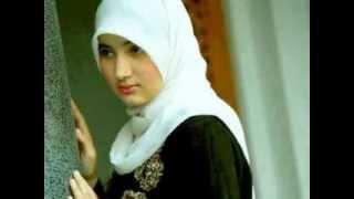 Download lagu TERKESIMA ----- by. RHOMA IRAMA & NOOR HALIMA