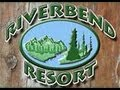 South Fork Colorado (CO) lodging at Riverbend Resort