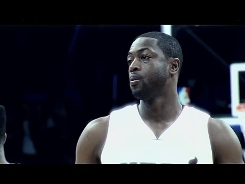 January 23, 2015 - Sunsports - Game 43 Miami Heat Vs Indiana Pacers - Win (19-24)(Heat Live)