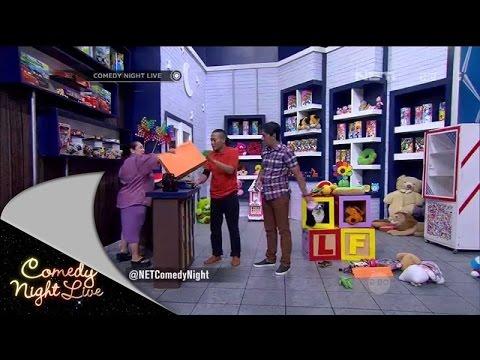 Toko Mainan Anak Kota Malang | 07 Mainan Anak2 Murah