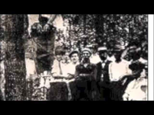 a history of the murder of dr barnett slepian in new york James charles kopp was born in pasadena new york within hours of the murder the murder of barnett slepian inspired an episode of law and order.