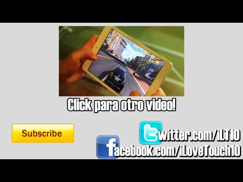 Descarga Apps Gratis 100% Legal Para iPhone iPod Touch & iPad En Español