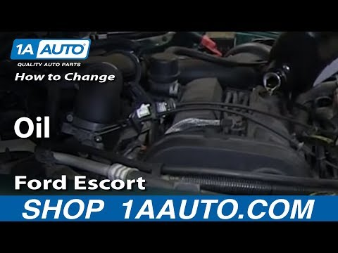 Watch likewise Viewtopic moreover 9cb4b5d05516f1662dc12e33394e5f28 together with Ford Taurus Sho 2012 furthermore 420650 Torque Specs. on 2003 ford explorer transmission fill