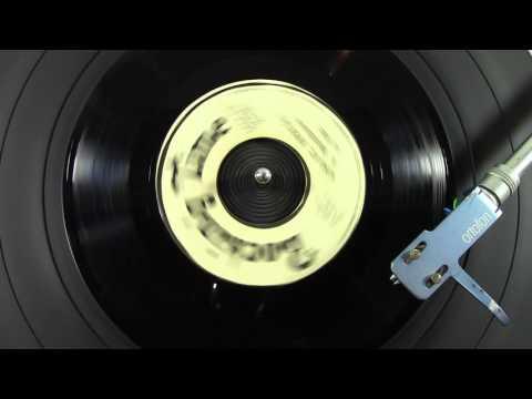 B. Hutchinson All Star - King St. Special - Reggae