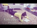seven henrietta street, a film by kinga burza for kate spade new york