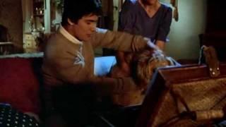 Gremlins (1984) - Official Trailer