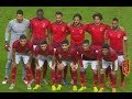 Al Ahly Jimma Aba Jifar Match Highlights
