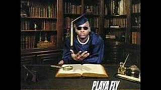 Watch Playa Fly Get em video