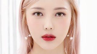 Full-coverage makeup for sensitive skin, Dr.Jart+'s Dermakeup(With subs) 진정 커버 메이크업 - 닥터자르트 더메이크업