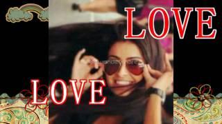 Download Ek jibon 2 shahid ft shuvomita 2012 Bangla Music video HD VALONAI@GMAIL COM 3Gp Mp4