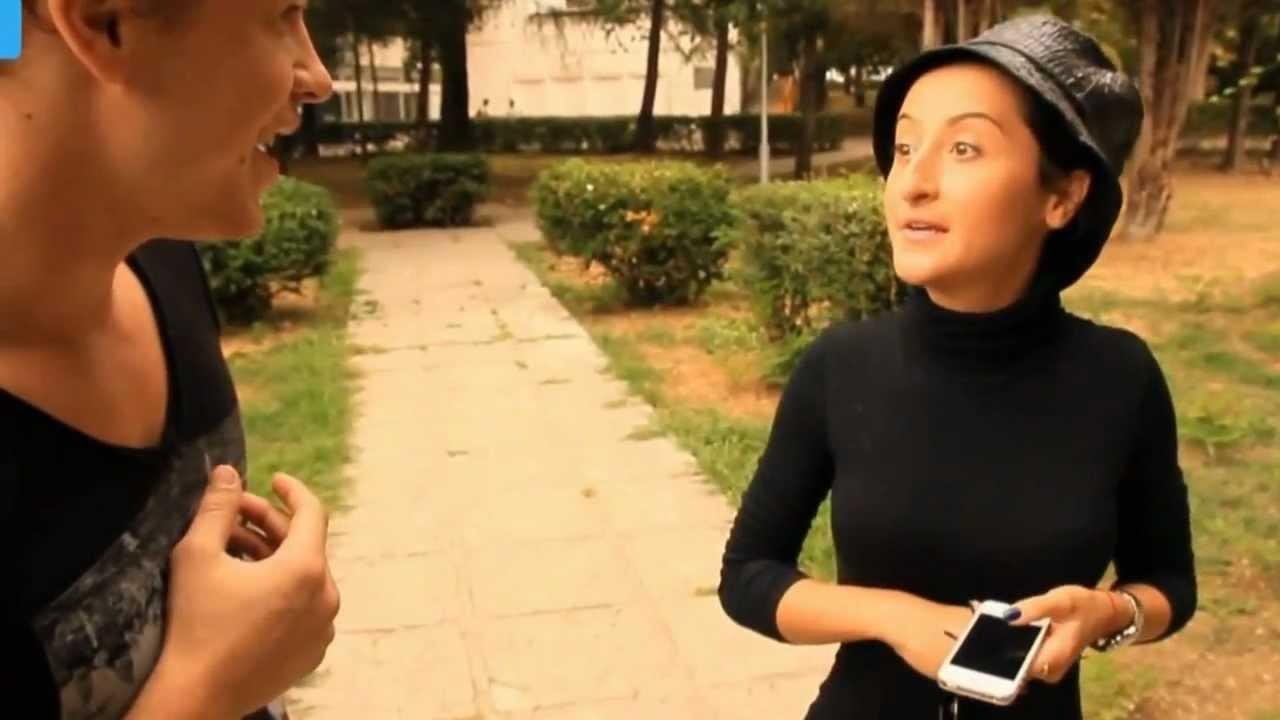 Кадры из фильма каха 1 сезон серия 1