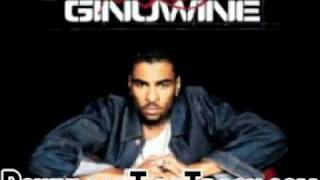 Watch Ginuwine Why Not Me video