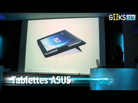 GiiksTV avec Bouygues Telecom S01E20