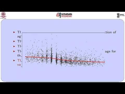 Download  Introduction to Longitudinal Data Analysis Gratis, download lagu terbaru