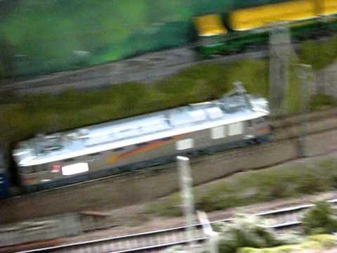 2011-07-17  ゆる鉄夏合宿運転会 その3
