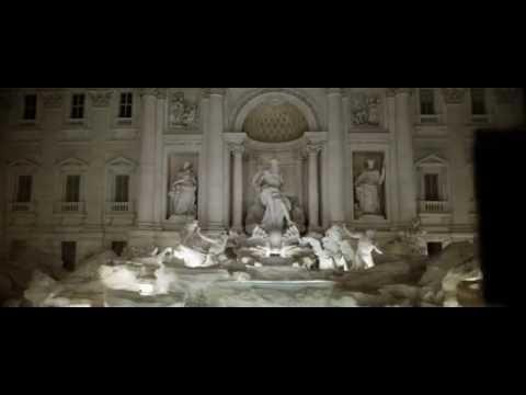 Luce alla bellezza - Acea: da anni illuminiamo la bellezza di Roma