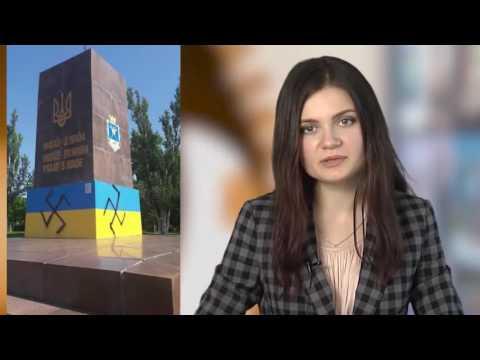 Почему 30 млн украинцев пустят в расход  Как США нас дурят
