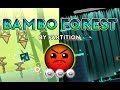 Bambo Forest By Partition All Coins [Geometry Dash 2.1]