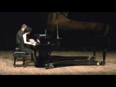 Mozart - Piano Concerto No.23 …