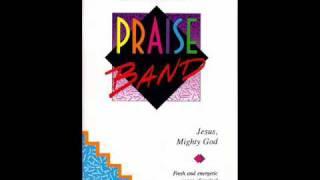 Maranatha! Praise Band - Jesus, You Are Lord